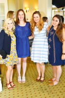 Project Sunshine's Sixth Annual Golf Classic #19