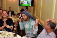 Project Sunshine's Sixth Annual Golf Classic #214