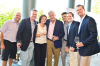 Project Sunshine's Sixth Annual Golf Classic #20