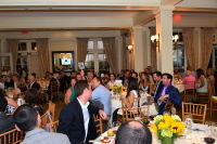 Project Sunshine's Sixth Annual Golf Classic #227