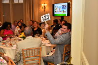 Project Sunshine's Sixth Annual Golf Classic #230
