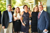 Project Sunshine's Sixth Annual Golf Classic #31
