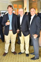 Project Sunshine's Sixth Annual Golf Classic #58