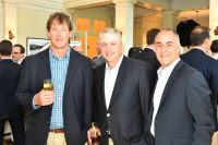 Project Sunshine's Sixth Annual Golf Classic #56