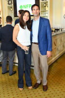 Project Sunshine's Sixth Annual Golf Classic #62