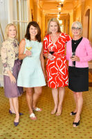 Project Sunshine's Sixth Annual Golf Classic #63