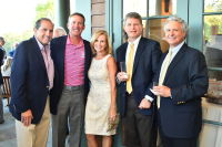 Project Sunshine's Sixth Annual Golf Classic #68
