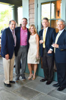 Project Sunshine's Sixth Annual Golf Classic #69