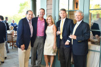 Project Sunshine's Sixth Annual Golf Classic #66
