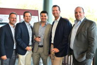 Project Sunshine's Sixth Annual Golf Classic #2