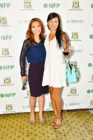 Project Sunshine's Sixth Annual Golf Classic #82