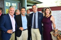 Project Sunshine's Sixth Annual Golf Classic #3