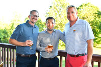 Project Sunshine's Sixth Annual Golf Classic #99