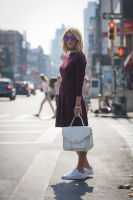 NYFW Street Style: Day 3 #24
