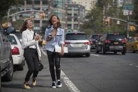 NYFW Street Style: Day 3 #15
