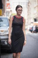 NYFW Street Style: Day 3 #12