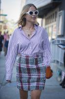 NYFW Street Style: Day 3 #2