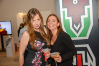 Belvedere Celebrates (RED) and Partnership with South African Artist, Esther Mahlangu at Ace Gallery in Los Angeles [Cocktail Reception] #51
