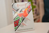 Belvedere Celebrates (RED) and Partnership with South African Artist, Esther Mahlangu at Ace Gallery in Los Angeles [Cocktail Reception] #79