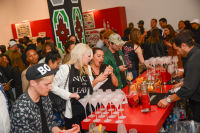 Belvedere Celebrates (RED) and Partnership with South African Artist, Esther Mahlangu at Ace Gallery in Los Angeles [Cocktail Reception] #94