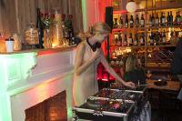 La Dolce Vita at Bar Primi #78