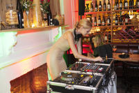 La Dolce Vita at Bar Primi #74