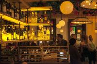 La Dolce Vita at Bar Primi #71