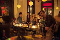 La Dolce Vita at Bar Primi #89