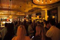La Dolce Vita at Bar Primi #88