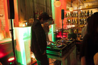 La Dolce Vita at Bar Primi #87