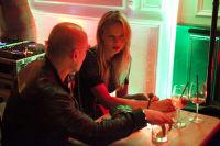 La Dolce Vita at Bar Primi #81