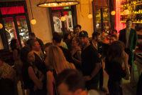 La Dolce Vita at Bar Primi #80