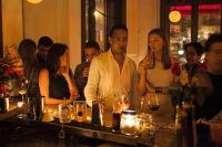 La Dolce Vita at Bar Primi #86