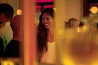 La Dolce Vita at Bar Primi #82