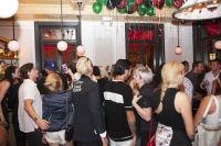 La Dolce Vita at Bar Primi #69