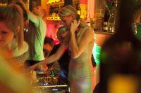 La Dolce Vita at Bar Primi #53