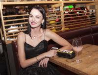 La Dolce Vita at Bar Primi #50