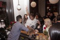 La Dolce Vita at Bar Primi #48