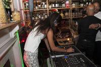 La Dolce Vita at Bar Primi #41