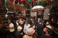 La Dolce Vita at Bar Primi #46
