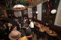 La Dolce Vita at Bar Primi #34