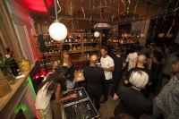 La Dolce Vita at Bar Primi #42