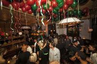 La Dolce Vita at Bar Primi #39