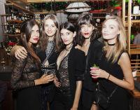 La Dolce Vita at Bar Primi #30