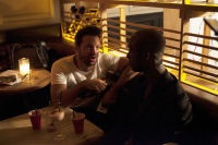 La Dolce Vita at Bar Primi #36