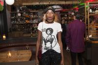 La Dolce Vita at Bar Primi #27