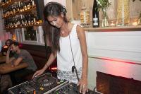 La Dolce Vita at Bar Primi #31