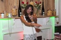 La Dolce Vita at Bar Primi #29