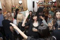 La Dolce Vita at Bar Primi #24