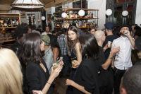 La Dolce Vita at Bar Primi #22